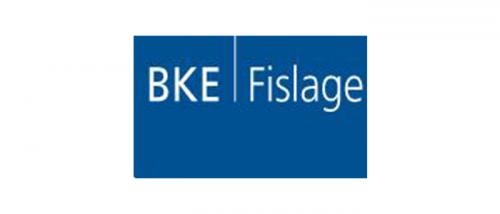 BKE-Fislage