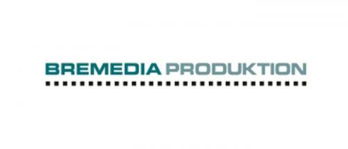 BreMedia-Produktionen