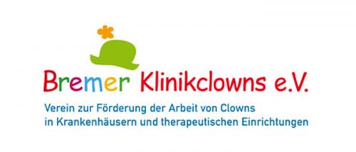 Bremer-Klinikclowns