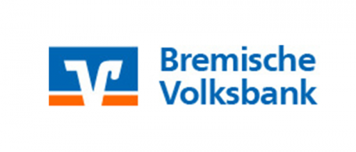 Bremische-Volksbank