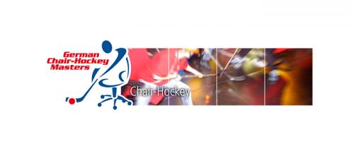 Chairhockey