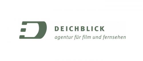 Deichbiick