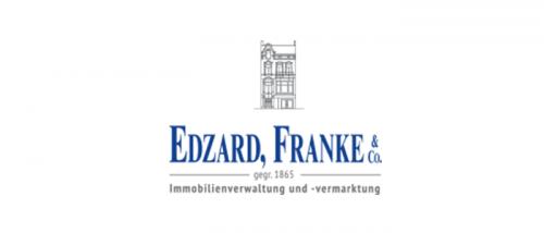 Edzard-Franke-und-co