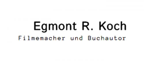 Egmont-R-Koch