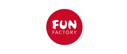 Fun-Factory