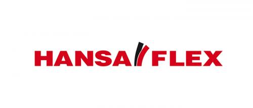 HANSA-FLEX