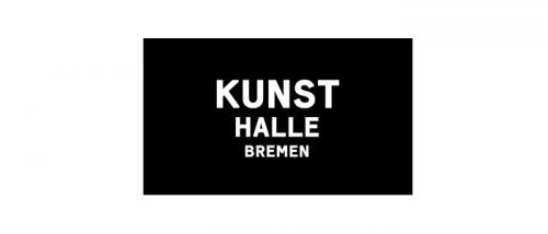 Kunsthalle-Bremen