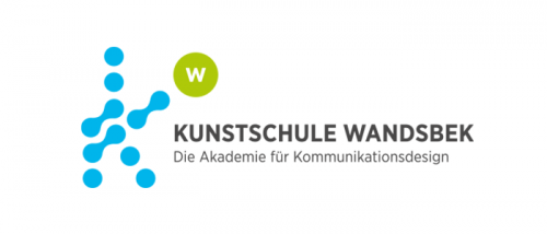 Kunstschule-Wandsbek