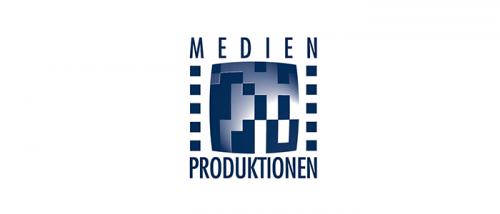 M-Medienproduktionen