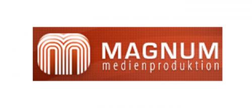 Magnum-Medienproduktion