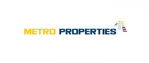 Metro-Properties