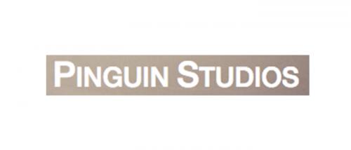 Pinguin-Studios
