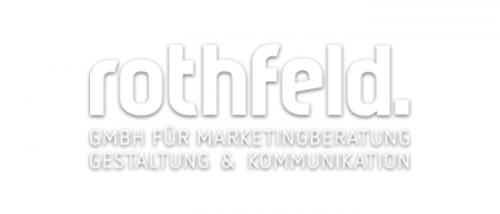 Rothfeld