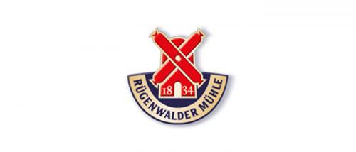 Rügenwalder Mühle 21 9
