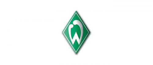 SV-Werder