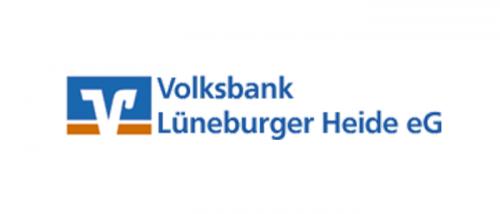 Volksbank Lüneburger Heide 21 9