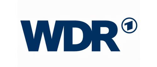 WDR 21 9