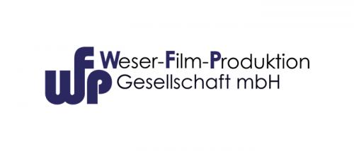 Weser Film Produktion 21 9